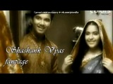 «Со стены Balika Vadhu/Невестка/Келін» под музыку Daler Mehndi - Tunak tunak tun. Picrolla