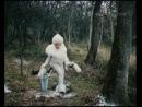 Александр Леньков – Песня Снеговика ( Тайна Снежной Королевы, 1986 )