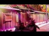 [AniDub]_Bokura_wa_Minna_Kawaisou_[10]_[720p_x264_Aac]_[AniDubMVO]