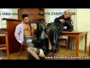 Странная монахиня( Euro Porn)