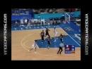 Michael Jordan vs Kobe Bryant vs Lebron James vs Dwyane Wade vs Vince Carter vs Blake Griffin
