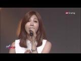 [140516] Apink Fairytale Love (사랑동화) @ Simply Kpop