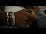Jim Jones - Go DJ (feat. Sen City)