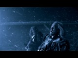 Orden Ogan - The Things We Believe In (2012)  official clip  AFM Records