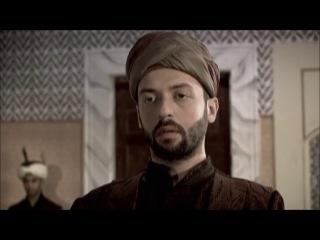 ахмед.