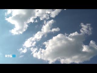 Путешествие к горе Фишт [RTG HD] (2013)
