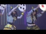 Стейдж NMB48 Team N