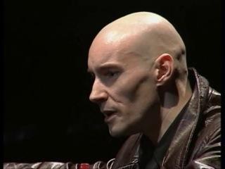 Grant Morrison, full speech, Disinfo, 2000