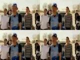 BALLER feat Тайфун - Токылдама Токылдаk [ EMO-jahaPro ASH KASKYR]...