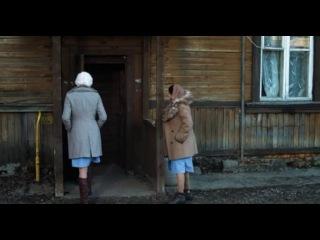 Я всё преодолею 1 серия(мелодрама,сериал),Россия 2014