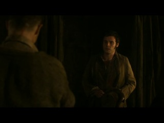 Трактир «Ямайка» Jamaica Inn: Episode 1 (2014 TV series) [english]