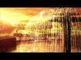 Captain Earth / Капитан Земля   8 серия   Озвучивание: Eladiel & Absurd