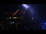 K2 Club DJ Natasha Rostova & DJ Stark 09.05.14.K2 Club