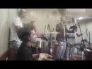 Maikel Dinza y Soneros de la juventud - Reflexion 2014 | HD
