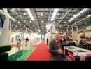 Выпуск 6 Международная логистическая выставка TransRussia 2014 Москва