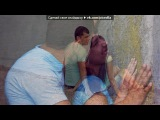 «♥ На твоей ладони - моя линия жизни ♥» под музыку НоМо - И мы сложили в пазл Небо, солнце, море, песок С тобой украсили рай Без нас он был одинок Время стоп Мимо снов Мало слов One love И этот фильм для двоих One love One love Юра куплет 1 Щебечут в далеке чайки под звуки теплой волны Я без .