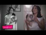 Behind The Scenes Madhuri Dixit S Taj Mahal Ad Video | Bollywood News