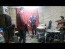 Daggermouth Lassie's Last Dance Myownville cover