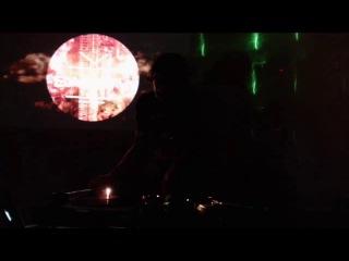 MINUS [VLG] @BASSTV-30RU Live № 002