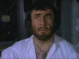 «Д'Артаньян и три мушкетёра» (1979) — шалит...