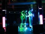 LED show sahar - 3(ending)