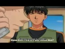 Школа детективов Кью  Detective Academy Q  Tantei Gakuen Q - 23 серия (Субтитры)