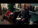 Терапия  A Therapy (2012) [рекламный ролик PRADA] реж. Роман Полански. (русский перевод HamsterStudio)