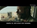 За кадром Ровера (русск. субтитры) - Эрик Гай Пирс