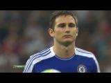 Бавария - Челси 1:2 | Мемы про Челси | Chelsea ヅ