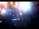 """ДМЦ - Врата небесные (06.06.2014, """"Феникс"""", С-Пб)"""
