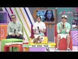 [13.05.14]After School Club - Ep65C01 KErics and Friends