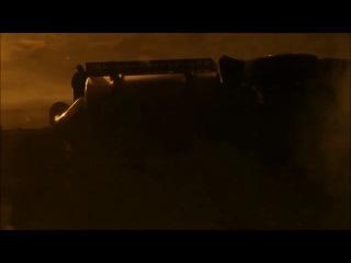 Отрывок из фильма Безумцы