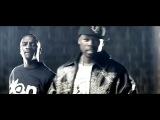 50 Cent Feat. Akon - Still Will