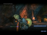 Blade & Soul 15 минут геймплея за мастера меча