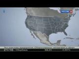 ВИДЕОБОМБА США Распадаются.Почти все Штаты Объявили о Выходе ! (Low)