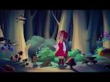 Как поймать перо Жар-Птицы (OST)