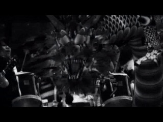 Maximum the Hormone - Rokkinpo Goroshi (english subs)