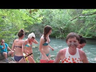Девушки в бане. Часть 2 » Freewka.com - Смотреть онлайн в хорощем качестве