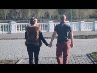 Артем и Александра Ляпины