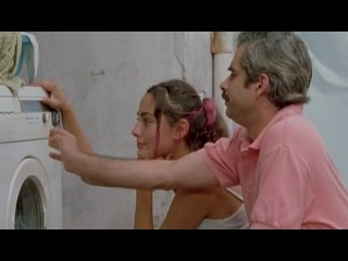 Секс-сцена из фильма Sexo con amor