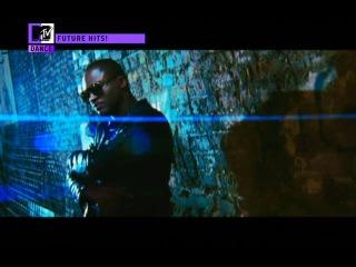 Tinchy Stryder feat. Taio Cruz - Second Сhance