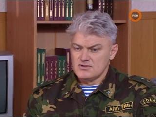 Солдаты 15-й сезон 75-я серия