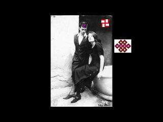 LIKA KAVJARADZE, 88SHOTA KALANDADZE, georgian most beautiful women and men. movie fragmetn, SHOTA KALANDADZE,