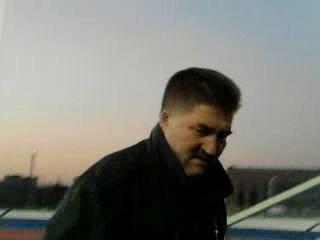 Мордовия-Лучь Энергия 1-0 (2-й тайм)