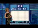 8 Out of 10 Cats Does Countdown 4x03 - Kathy Burke, Josh Widdicombe, Dara O'Briain