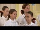 Тайны институт благородных девиц 240 серия