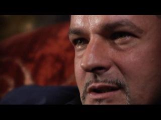 Roberto Baggio (фильм 1) - Il mio calcio la mia vita
