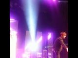 starship-x concert hyorin (1)