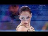 Прогноз России ...Noize ft. Philip Rossa - Yes Future! (12 +)