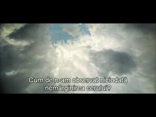 Война и мир-1967-1-я серия. Андрей Болконский-4/5